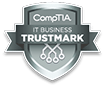 IT Business Trustmark